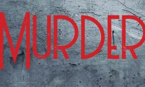 Murder, Cable operator, Chandigarh