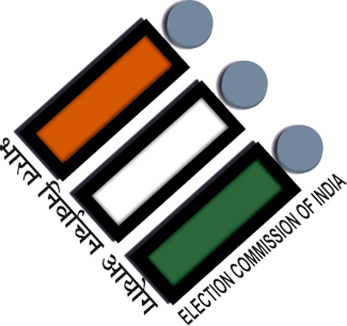 Election_Commission_of_India_Logo