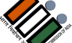 Election Commission, Forcing, Work, borrowing