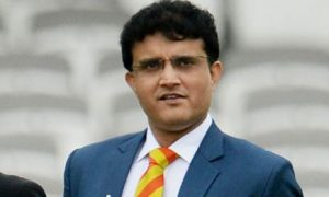 BCCI President: Wonderful, Opportunity , For Me, Ganguly