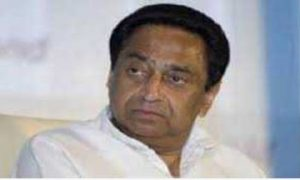 Kamal Nath, Mourns, Death, players