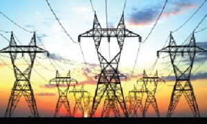 Powercom, Northern, Grid, transmission, Capacity, Demand, Electricity,