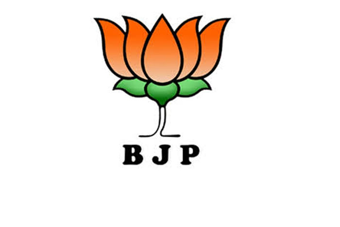 Ashwani Sharma to be president of Punjab BJP
