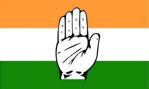 Congress, Assembly, Seats, Rajasthan