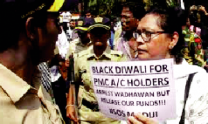 PMC, Supreme Court, Denies, Hearing,Petition