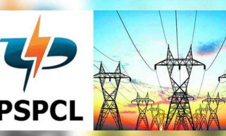 Biggest, Action, Powercom's, history,Engineer Suspended ,Corruption
