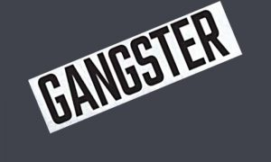 Encounter, Police, Arrested Delhi, UP., Gangster