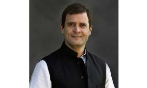 Congress, justice plan, Fruition, Rahul