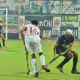 Surjit Hockey Tournament, Indian Oil , Mumbai , Punjab , Sind Bank