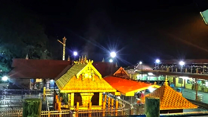 Sabarimala Temple,, Supreme Court, Hear, Verdict