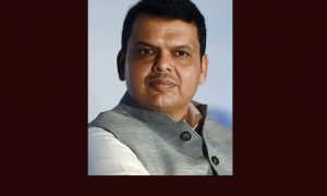 Nagpur, Police, Sent, Summons, Fadnavis