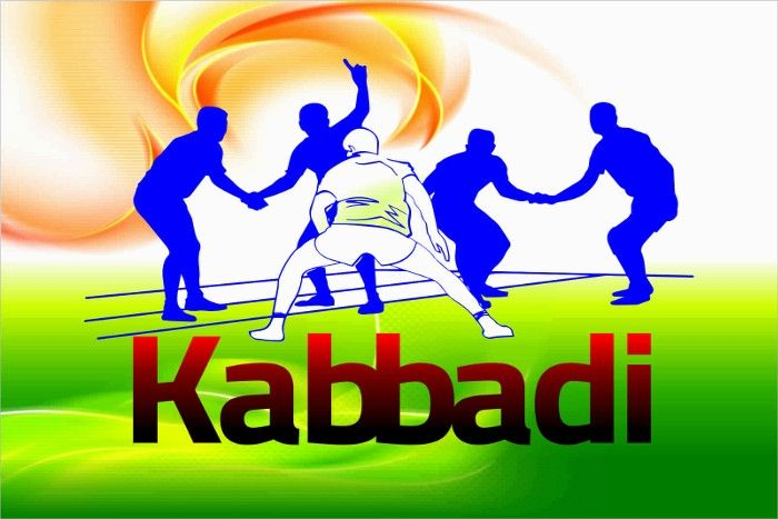 Arrangements , International, Kabaddi Tournament,Sports Minister