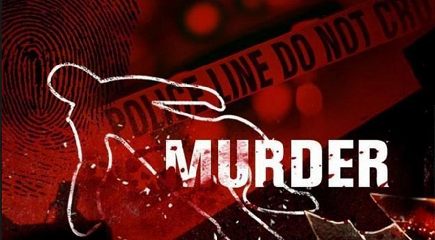 Two, Hockey Players, Murder, CM's City