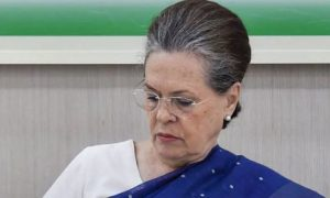 Pawar, Meeting, Sonia Gandhi, Postponed
