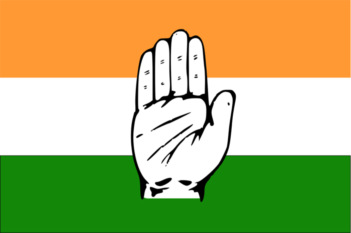 MLAs angry with ministers at Congress legislative party meeting