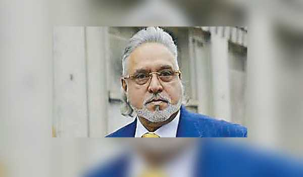 Supreme Court, Refuses, Mallya