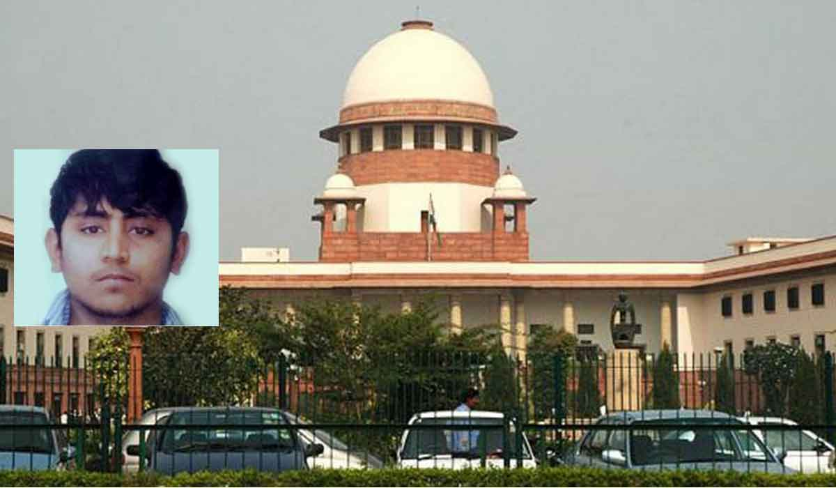 nirbhaya-case-supreme-court-dismisses-guilty-plea