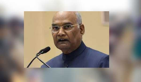 President, Orders, Allahabad , chancellor