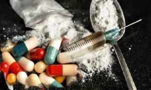 sixth river of drugs in punjab