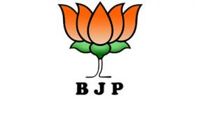 BJP releases first list of candidates
