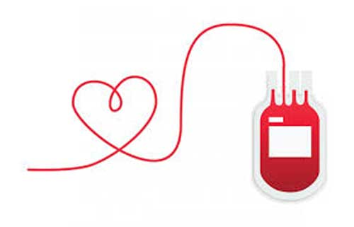 social workers against blood donate-viral audio