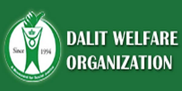 Dalit Welfare Organization Punjab