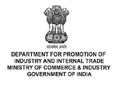 industry department | only 38 will be operated in lieu of 685 work.