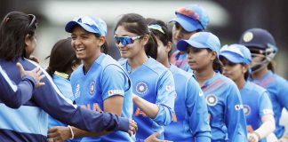 India, Final, T-20 World Cup