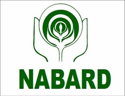 Bajwa urges NABARD for adjust Punjab's rules for loan schemes