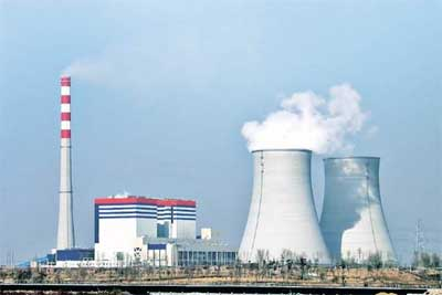 Agreement on private thermal plants could become a turning point in Punjab politics