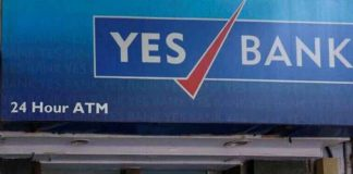 Yes Bank, Customers, Withdrawal, Thursday